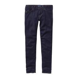 Patagonia - W's Slim Jeans