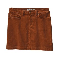 Patagonia - W's Corduroy Skirt