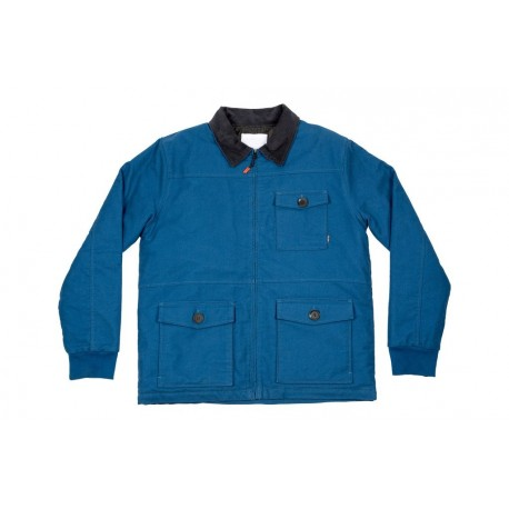Poler - Men'S Flap Jacket
