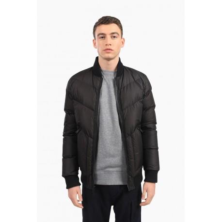 Penfield - Vanleer Jacket