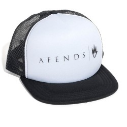 Afends - Bread & Butter - Trucker Cap