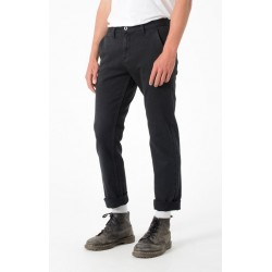 Afends - Rival - Chino Pants