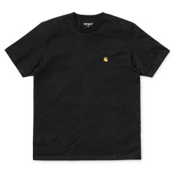 Carhartt - S/S Chase T-Shirt