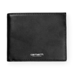 Carhartt - Leather Wallet
