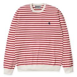 Carhartt - Champ Sweater