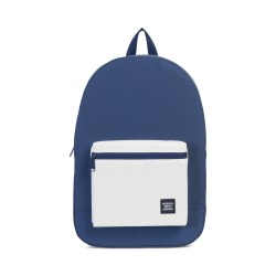 Herschel - Packable Daypack - Seasonal Collection | Day/Night