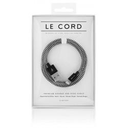Le Cord - Eero