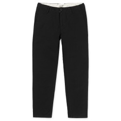 Carhartt - W' Prest Ankle Pant