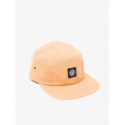 Obey - Tomas 5 Panel