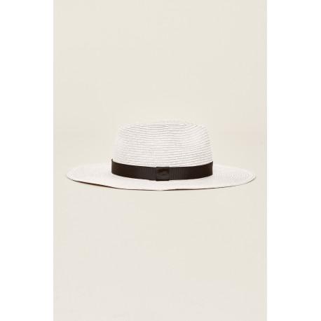 Amuse Society - Solera Hat