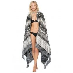 Amuse Society - Verano Beach Blanket