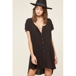 Amuse Society - Wilcox Dress