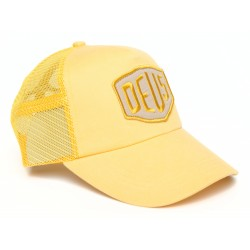Deus - Foxtrot Shield Trucker