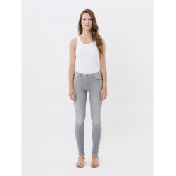 Loreak Mendian - W' PANTS ESTU HIGH STRETCH 11 LUMINOUS DENIM