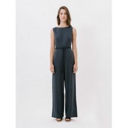 Loreak Mendian - W' DRESSES SLESS EDER TENCELTEX