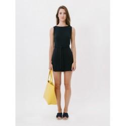 Loreak Mendian - W' DRESSES SLESS BAINU ARMURE