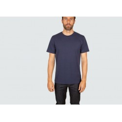 Finisterre - HARLYN TEE