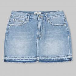 Carhartt - W' Page Skirt