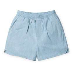 Carhartt - W' Kelly Short