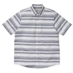 Carhartt - S/S Orlando Shirt