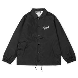 Carhartt - W' Strike Coach Jacket
