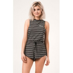 Afends - Sister Playsuit