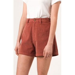 Afends - Seventies Corduroy Shorts