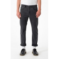 Afends - Deadbeat Jeans Slim Fit Denim
