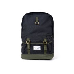Afends - Corps 27L Backpack