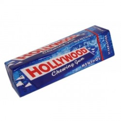 Hollywood - Chewing-Gum