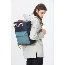 Rains - Scout Bag