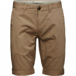 Knowledge Cotton Apparel - Stretch Chino Shorts