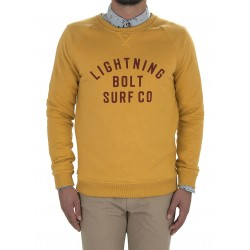 Lightning Bolt - SURF CO CREW