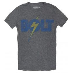 Lightning Bolt - BOLT SS TEE
