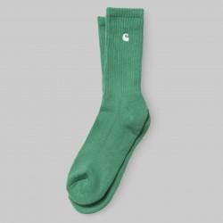 Carhartt - C Logo Socks