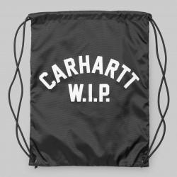 Carhartt - USS Script Bag