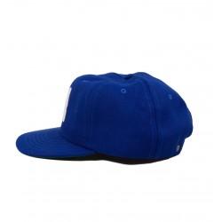 Iron & Resin - best coast 3 hat