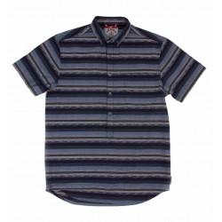 Iron & Resin - mateos pullover