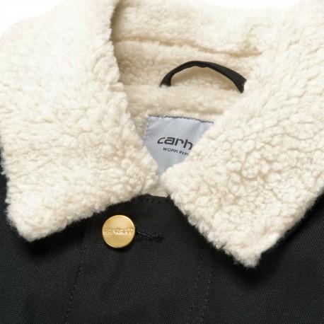 CARHARTT - Phoenix Coat