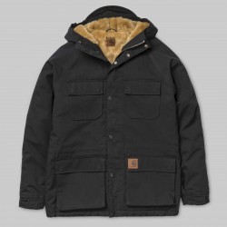 CARHARTT - Mentley Jacket
