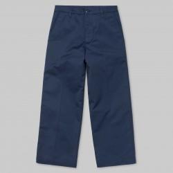 Carhartt - W' Packard Highwater Pant