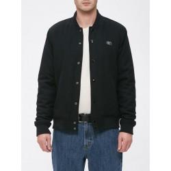 Obey - Soto varsity jacket