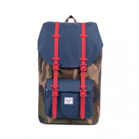 Herschel - Little America - Classics | Backpacks