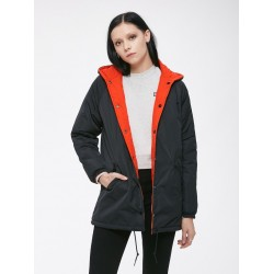 Obey - Kendall jacket
