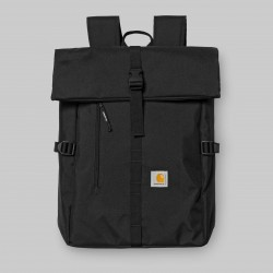 CARHARTT - Phil Backpack