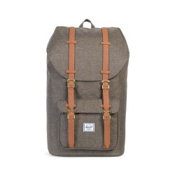 Herschel - Little America | Backpack
