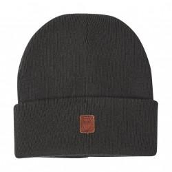 Knowledge Cotton Apparel - Beanie Hat