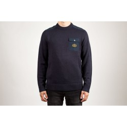 Poler - LOCKHART SWEATER