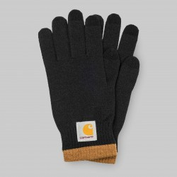 Carhartt - Tactile Gloves