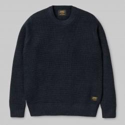 Carhartt - Mason Sweater